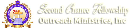 Second Chance Fellowship Church